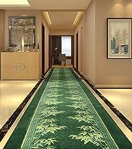 Royare Home Decorations mat Rugs Corridor Carpet, Garden Carpet, The Whole Stair Carpet, Carpet Aisle Entire Volume 1-10 M...