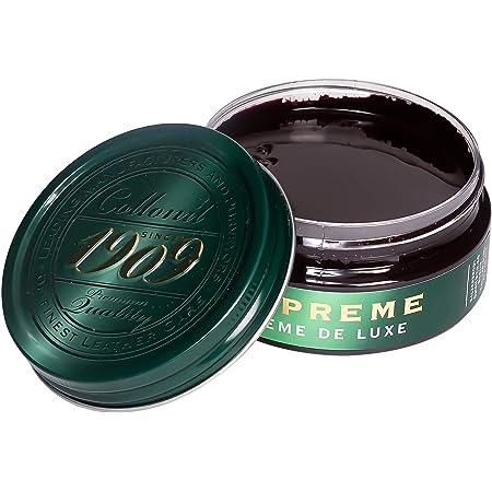 Collonil 1909 Supreme Creme, Cirage mixte adulte