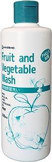 Fruit and Vegetable Wash(果物野菜洗い)