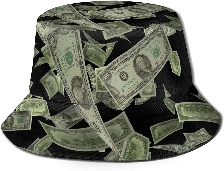 Bucket Hat for Women Cheap bargain 2021 Men Sun Cap Summer Fishing Beach