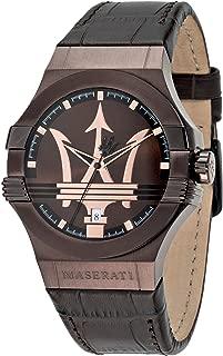 Fashion Watch (Model: R8851108011)