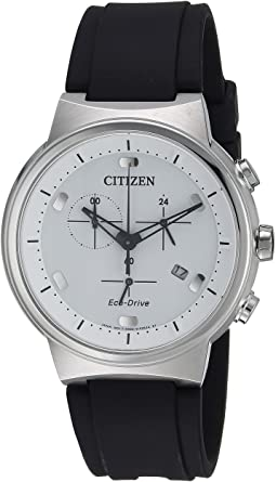 Citizen Watches - AT2400-05A Eco-Drive