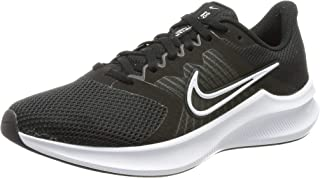 Nike WMNS NIKE DOWNSHIFTER 11 womens WMNS NIKE DOWNSHIFTER 11