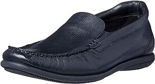 Hush Puppies Men's Steel Loafer Flats
