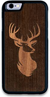 Best roots iphone 6s case Reviews