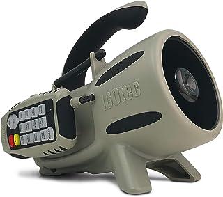 Icotec GEN2 GC300 Electronic Game Call