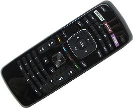 Universal Replacement Remote Control Fit For Vizio M420VT E320-VL E321-VA LCD LED PLASMA HDTV TV