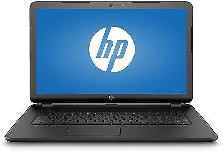 HP 17-p120wm 17.3