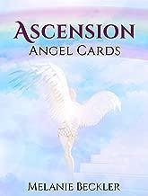 Best ascension angel cards Reviews