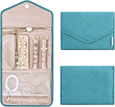jewelry carrying case