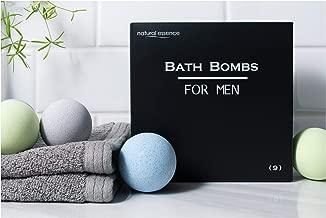 Best sandalwood bath bomb Reviews