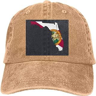wwoman Men/&Women Adjustable Denim Jeans Baseball Caps Drone Pilot USA Flag21 Dad Hat