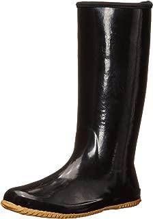 Chooka Women's Packable Rain Boot