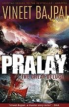 Pralay: The Great Deluge (Harappa) (Harappa Series)
