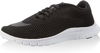 Free Hypervenom Low Men's Sneakers