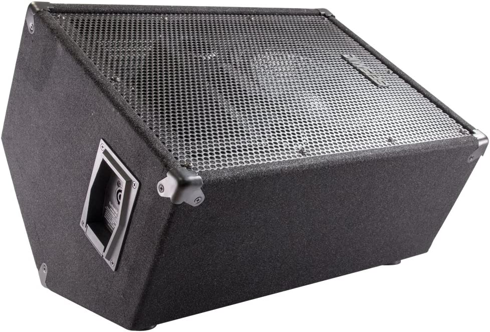 Seismic Audio - FL-10MP Pro Limited time for free shipping PA Bir Manufacturer direct delivery DJ 100% Monitor 10
