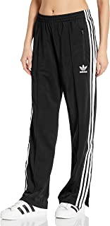 Women's Firebird Mid-Rise Track Pants