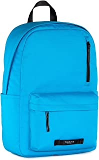 Timbuk2 Rookie Pack, OS, Aquatic, One Size