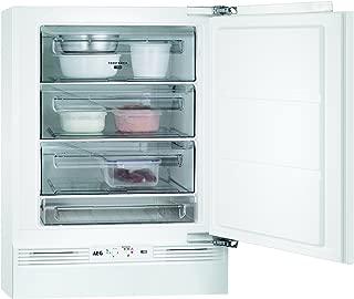 Amazon.es: AEG - Congeladores verticales / Congeladores: Grandes ...
