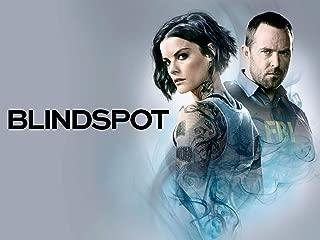 Blindspot: Season 4