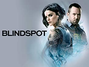 Best blindspot season 4 episode 3 Reviews