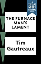 Best the furnace man Reviews