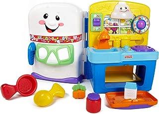 play kitchen preschool