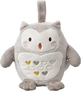 Tommee Tippee Ollie the Owl Rechargeable Sleep Aid