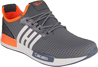 calcetto CLT7531C Series DGRYORG Sport Shoes for Men