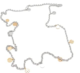 Best tory burch long necklace Reviews