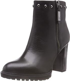 Obtén lo ultimo CAPRICE CAPRICE CAPRICE 25410, botas para Mujer  ventas al por mayor