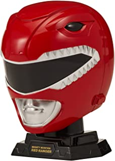 power ranger helmets for sale