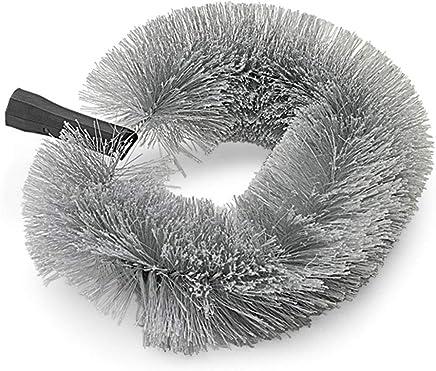 Reinica 10 Staubsaugerbeutel f/ür K/ärcher CV 30//1 Saugerbeutel Filtert/üten Staubbeutel Papier Beutel