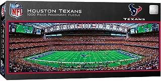 Best houston texans jigsaw puzzle Reviews