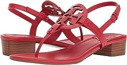 Tory Burch - Miller 30mm Sandal