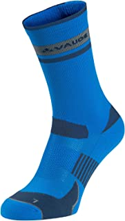 – Calcetines Bike Mid Mujer