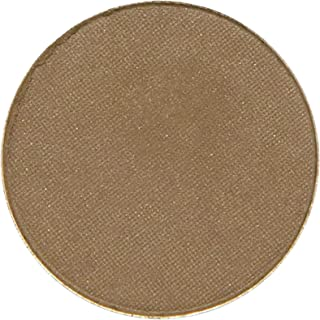 Coastal Scents Hot Pot Eyeshadow - Olivewood, 1.5 gm