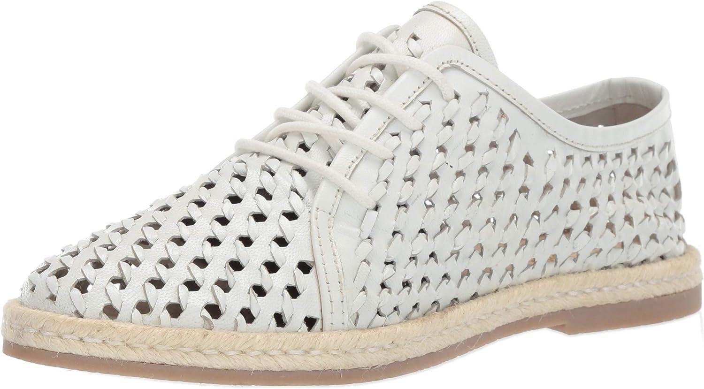 Seychellernas kvinnor Retro Row skor skor skor  rabattbutik