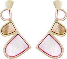 Fannie Earrings
