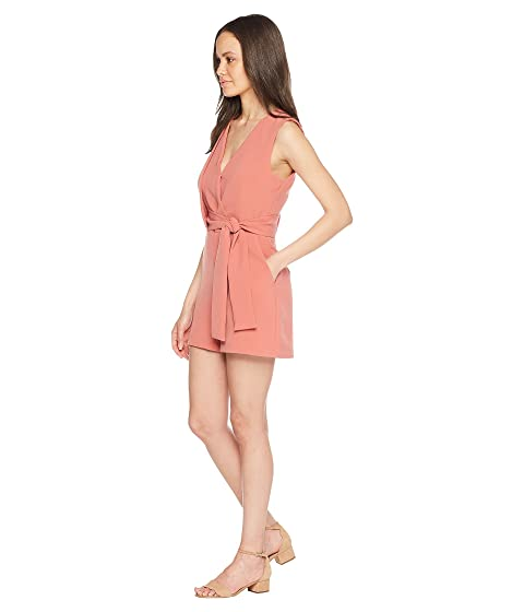 Val Rae Romper Adelyn Rose Old 0nqUZzxw