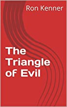 The Triangle of Evil (The Ghost Society)