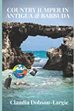 Country Jumper in Antigua and Barbuda (History For Kids:)
