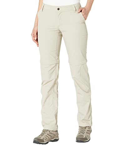 Columbia Silver Ridge 2.0 Convertible Pants