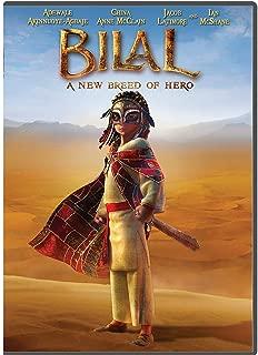 watch bilal 2018