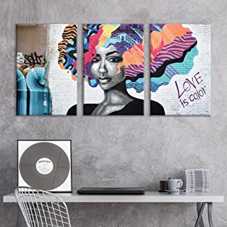 Best cheap african american wall pictures Reviews