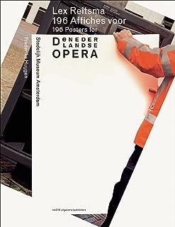 nederlandse opera