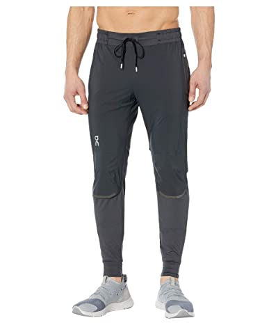 On Running Pants (Black) Men