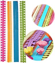 Best different types of quilling paper Reviews