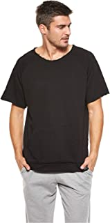 Bodytalk Separates T-Shirt