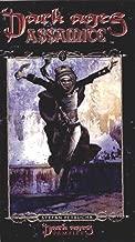 Dark Ages Clan Novel Assamite: Book 2 of the Dark Ages Clan Novel Saga